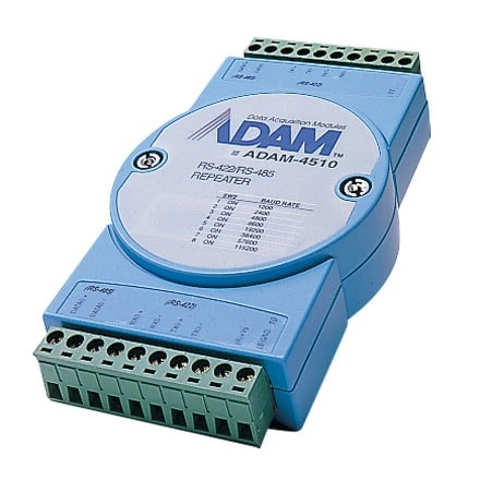 ADAM-4510-EE - RS422/485 Repeater