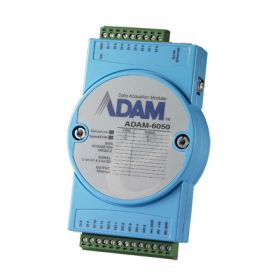 ADAM-6050-D - Ethernet Remote-I/O-Modul