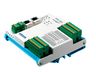 AMAX-4830SO-AE- EtherCAT Slave Remote I/O Modul