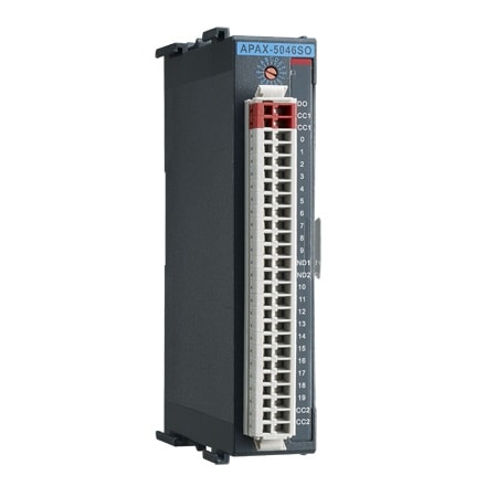 APAX-5046SO-A1E Digital Ausgangs-Modul