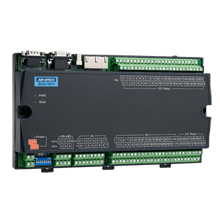 ECU-1911-R0CAE - Datenerfassungs-System