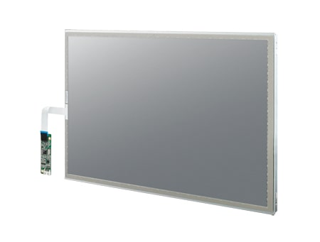 "IDK-1121WR-30FHA1E - Display Kit (21,5"", 1910x1080; LVDS; res. Touch; 300 cd/m2 )"