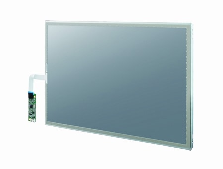 "IDK-2121WN-K2FHA2E - Display Kit (21,5"";FullHD; 1,200cd; LED-B/L; LVDS; ohne Touch)"