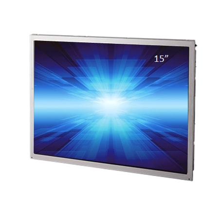 IDM-1150HN-25XGA1E - Display Kit (250nits, 1024x768; LVDS; ohne Touch)