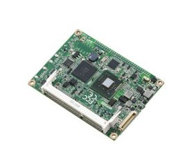 MIO-2262N-S8A1E - Single Board Computer PicoITX-SBC-Board mit Intel-Atom-N2800-CPU