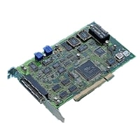 PCI-1711UL-CE Analog PCI Messkarte 100kS/s-16-Kanal-12Bit-Analog-In-Karte f. PCI-Bus