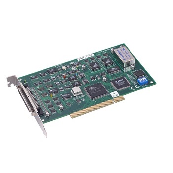 PCI-1716-AE - Multi-I/O-Messkarte