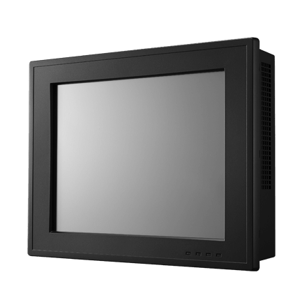 PPC-6120-RAE - Touch Panel IPC