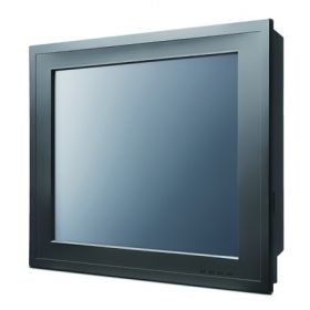 "PPC-8150-RI5AE - Touch Panel IPC mit 15""-Touch-Display, i5-CPU, 6COM,6USB,2LAN"