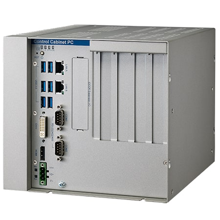 UNO-3285C-674AE - Embedded Box IPC