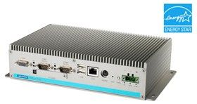 UNO-2173A-A13E - Embedded Box IPC