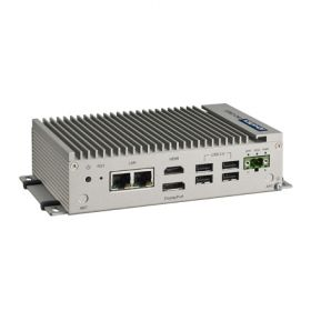 UNO-2362G-T2AE - Embedded Box IPC