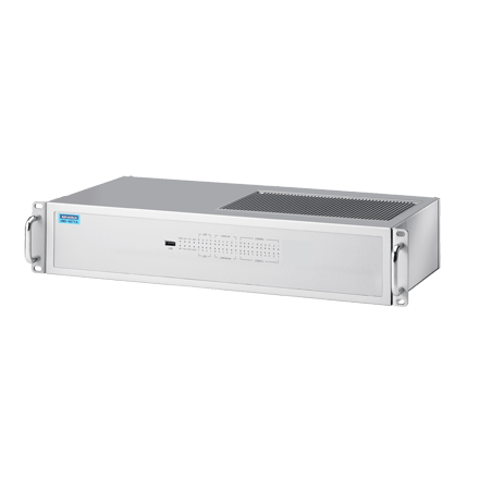 UNO-4671A-A44BE - Embedded Rack IPC