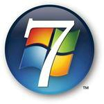 Windows 7 Professional SP1 (für Embedded Systeme)