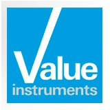 HAMEG Messgeräte Value instruments