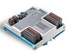 Digital I/O Modul USB-58xx