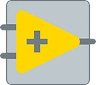LabVIEW 2018