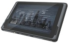AIM-68 Tablet PC