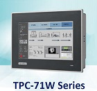 TPC-71W - Touch Panel PC