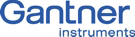 AMC-Partner Gantner Instruments