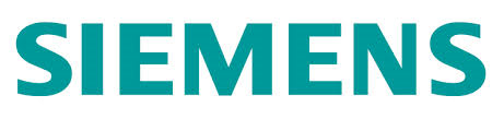 AMC-Partner SIEMENS